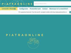 Piatraonline