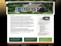 Pine Harbor Wood Products