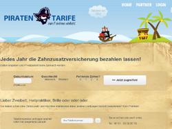 Piratentarife