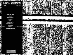 PJVs Website