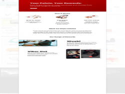 Play Website