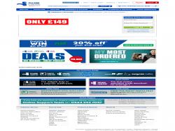 Plumb Center Online