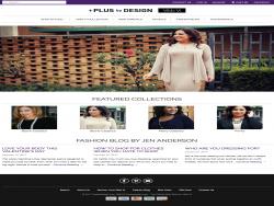 PlusbyDesign