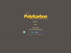 Polykarbon