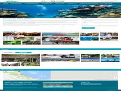 Port Douglas Daintree Tourism Information