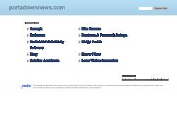 portadownnews