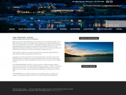 Portage Online