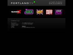 PortlandTV