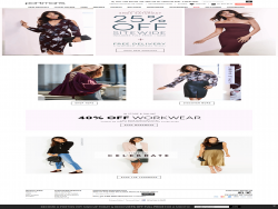 Portmans Coupon Codes Portmans is the fashion destination for metropolitan girls who like to stay on top. For up-to-the-minute looks that are fast, fresh and ever evolving.