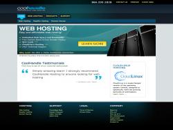 Pronet Hosting