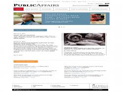 PublicAffairs