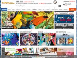 Puzzle Der Online Fachhaendler Fuer Puzzles Und Zubehoer