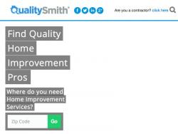 Quality Smith