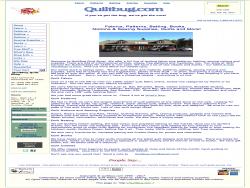 QuiltBus