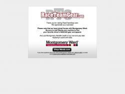RaceTeamGear
