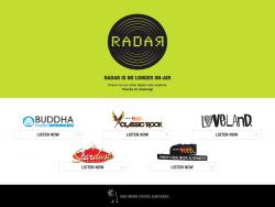 Radar Radio Australia