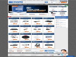 Radio Parts Online