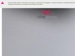 Rafael Hotels