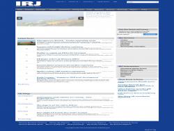 International Rail Journal