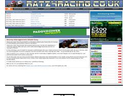 Ratz 4 Racing