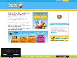 Reading Eggs Education Booksmedia Family Games Toys