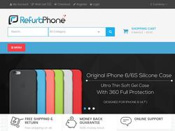 Refurb Phone