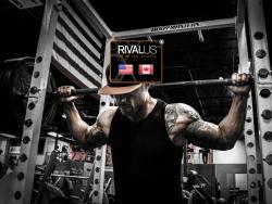 Rivalus net