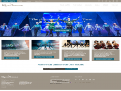 Riverdance Online