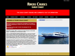 The Rivers Group