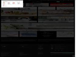 Rosenthal Online Shop