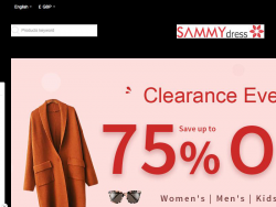 Sammydress01