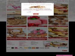 Savannahs Candy Kitchen