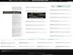 Screen Week Blog
