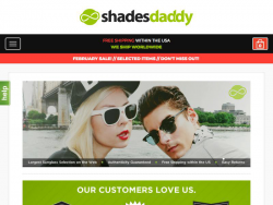 Shadesdaddy