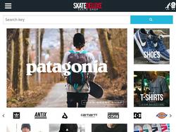 Skate Deluxe