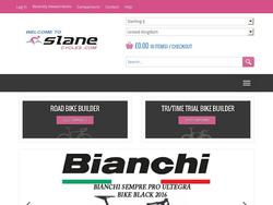 Slane Cycles