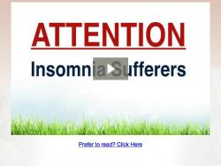 Sleep Music Based Technology + Plus 1 Free Album, 75% Commission