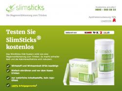 Slimsticks Abo