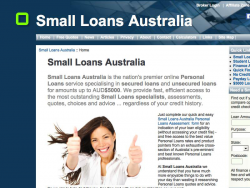 Smallloans