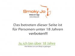 Smoky Jo
