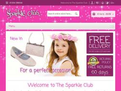 Sparkle Club
