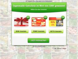 Supermarkt E