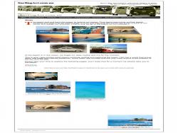 Surf Art And VW Photos