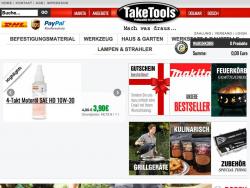 Taketools