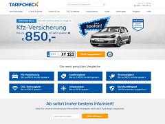 Tarifcheck24 Versicherungs