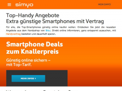 Telefnica Germany & Ohg