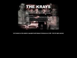 thekrays