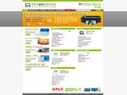 thepcstore