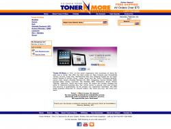 Toner N More