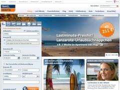 Travelscout24 Partnerschaft Die Sich Rechnet